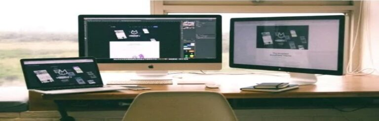 How to become web designer